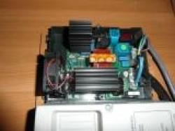Réparations électriques 12V/220V
